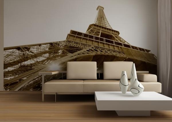 Fototapet Turnul Eiffel FTS 0172 1