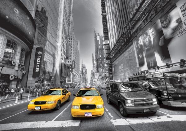 Fototapet New York FTS 1310 0