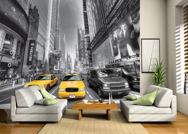 Fototapet New York FTS 1310 1