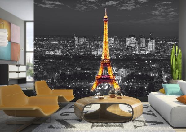 Fototapet Turnul Eiffel FTS 1316 1