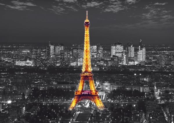 Fototapet Turnul Eiffel FTS 1316 0