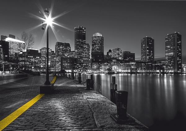 Fototapet New York FTS 1317 0