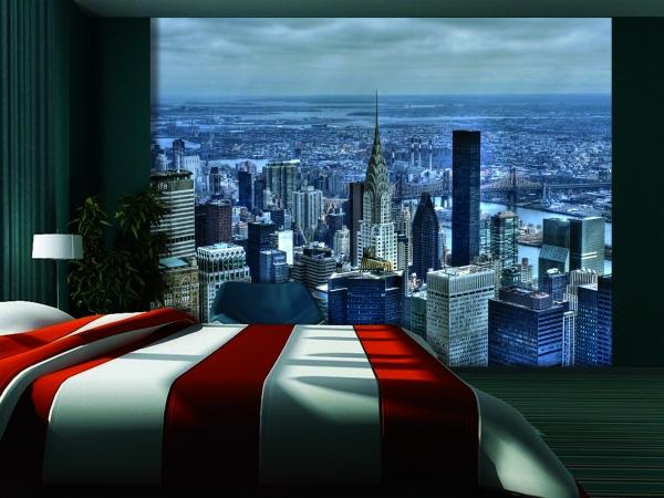 Fototapet New York FTxxl 1422